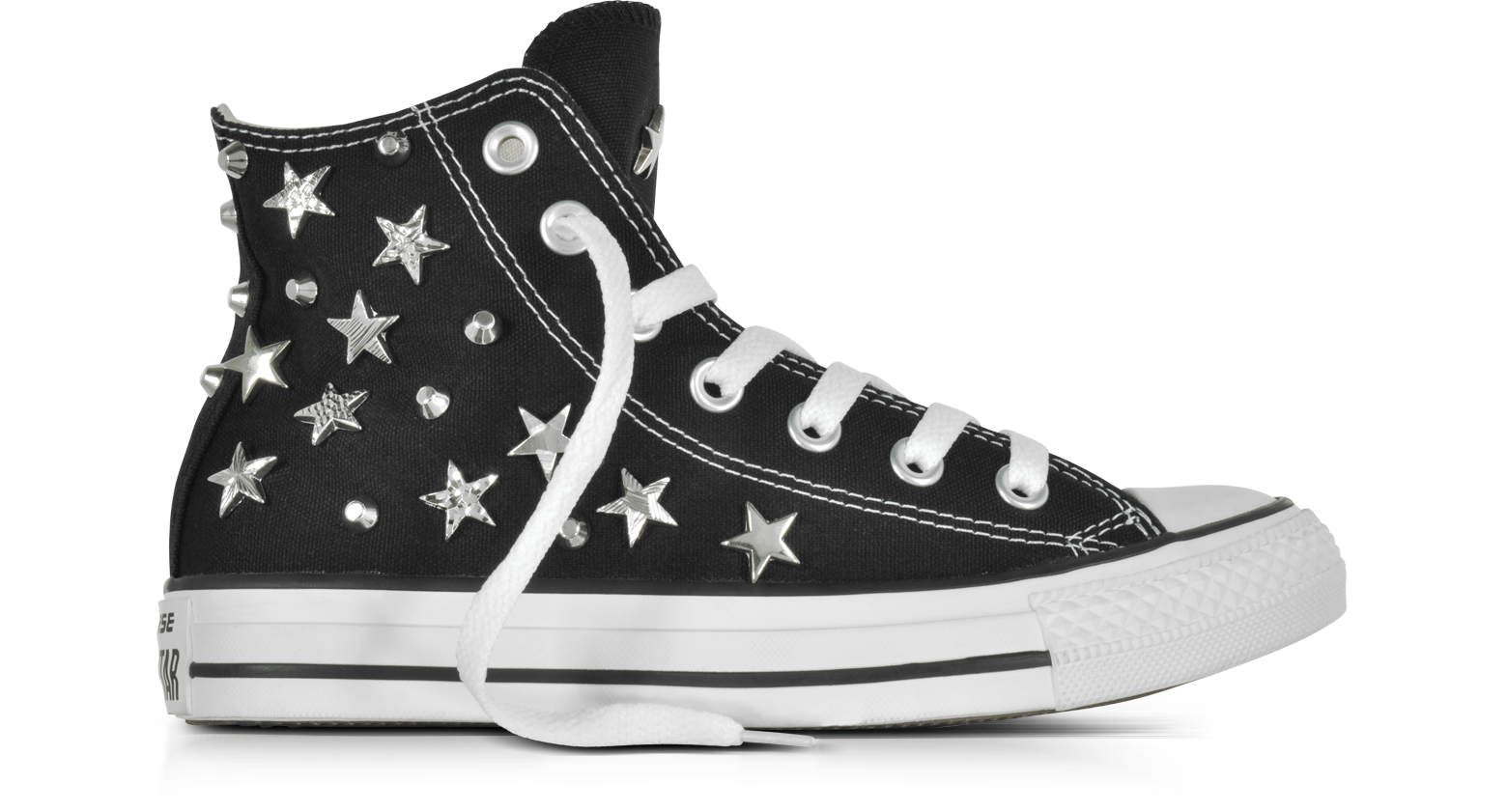 all stars limited edition