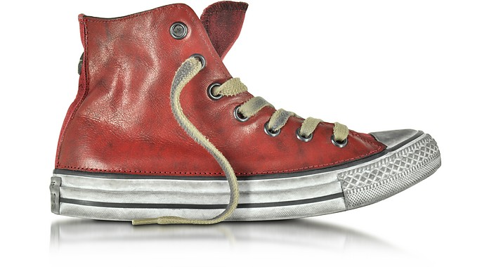 converse unisex limited