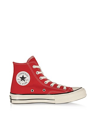 scarpe uomo all star converse limited