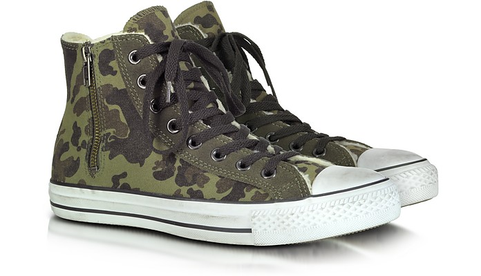 converse limited edition 43