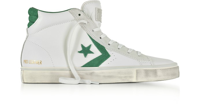 converse limited edition uomo 42