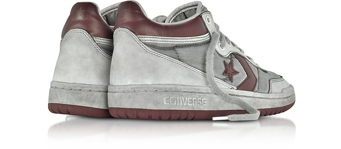 converse fastbreak 83 mid limited edition