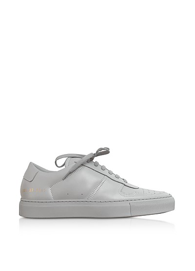 b122dd76e Y-3 Comfort Zip Stretch Mesh and Suede Women s Sneakers 6 US