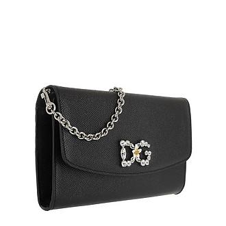 a2df98af82be Designer Handbags 2019 - FORZIERI