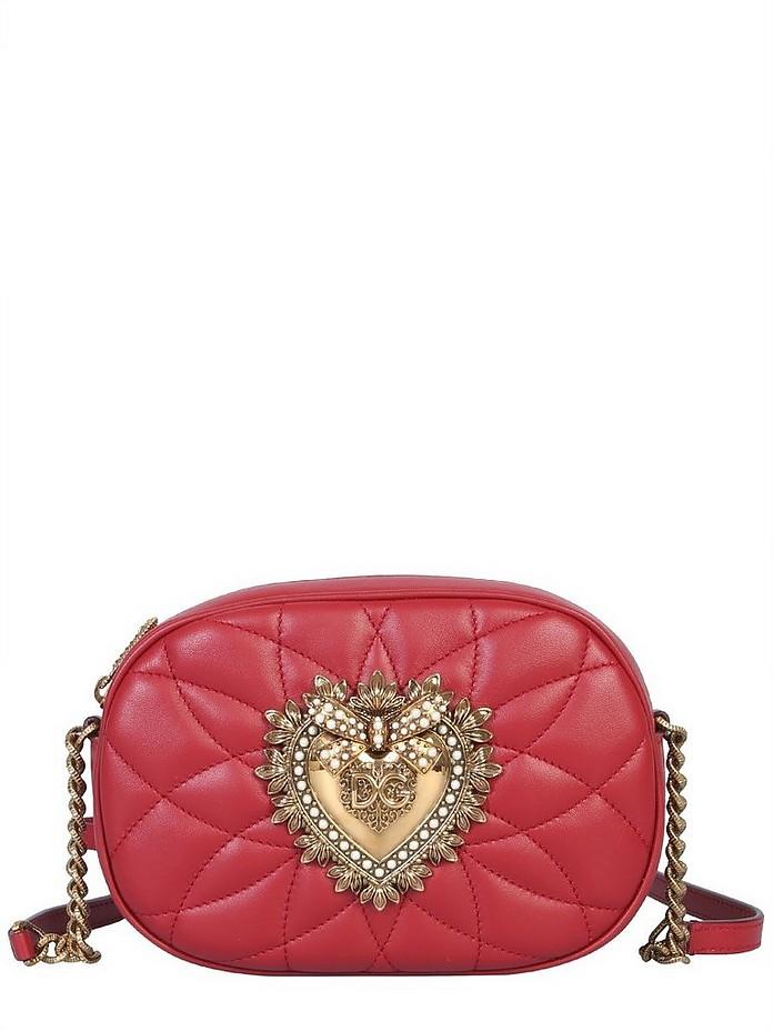 Devotion Camera Bag - Dolce & Gabbana