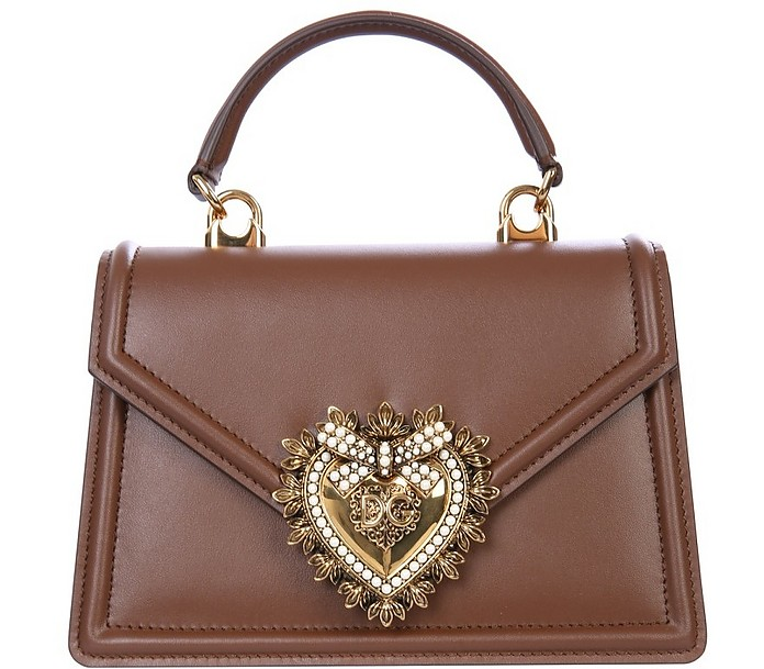 Small Devotion Bag - Dolce & Gabbana 杜嘉班纳