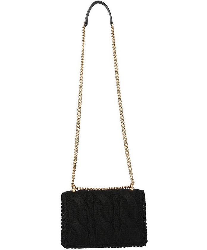 Medium Devotion Bag - Dolce & Gabbana