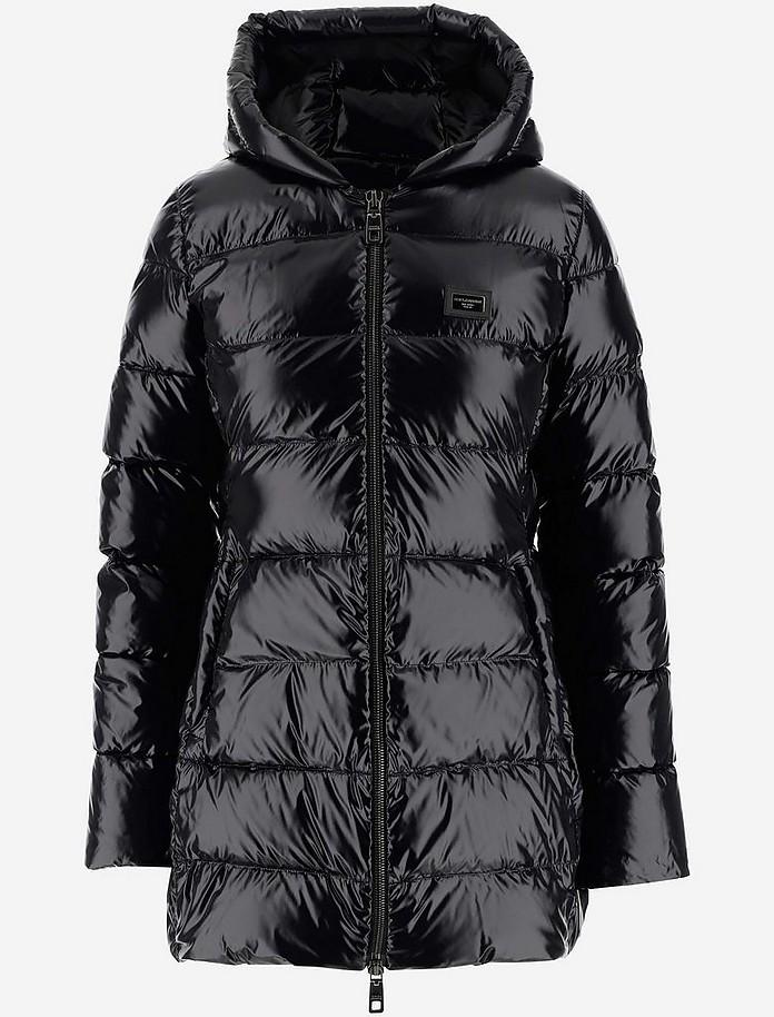 Women's Short Jacket - Dolce & Gabbana