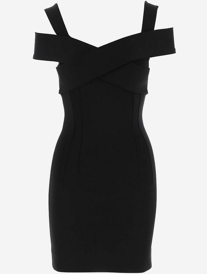 Women's Dress - Dolce & Gabbana