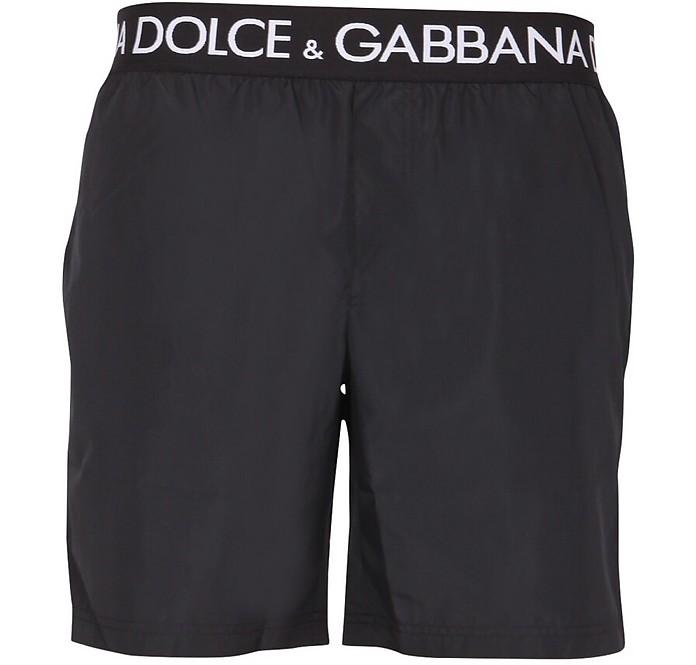 Medium Swimsuit - Dolce & Gabbana