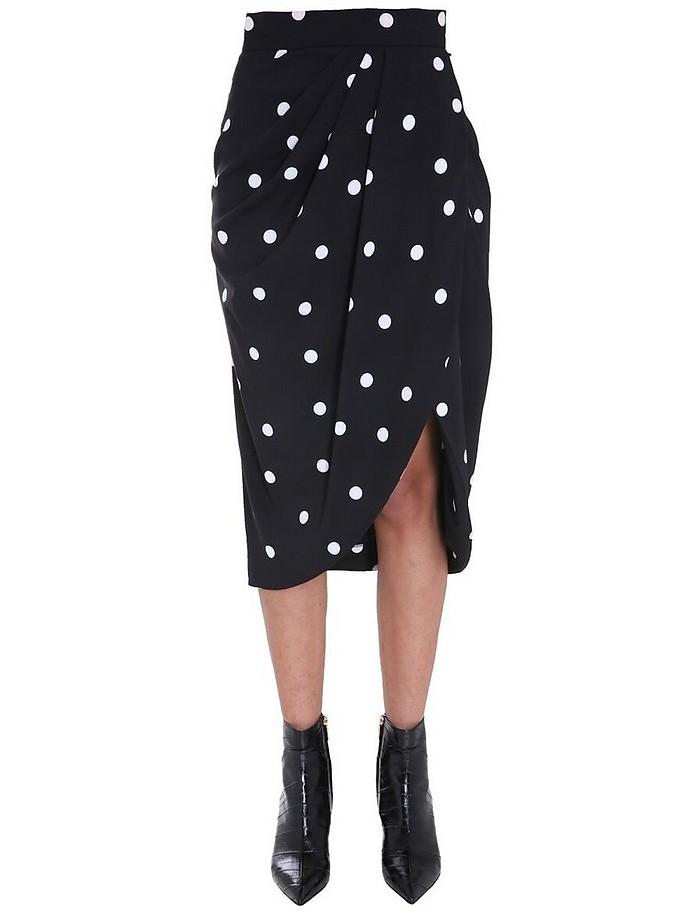Long Skirt - Dolce & Gabbana