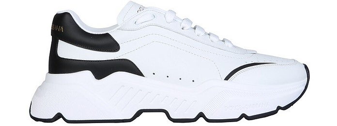 """""""Day Master"""" Sneakers - Dolce & Gabbana"""