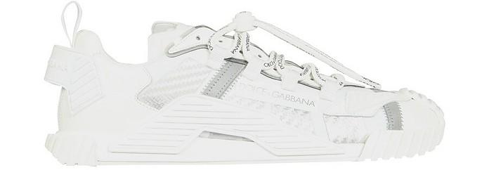 Sneaker Ns1 - Dolce & Gabbana