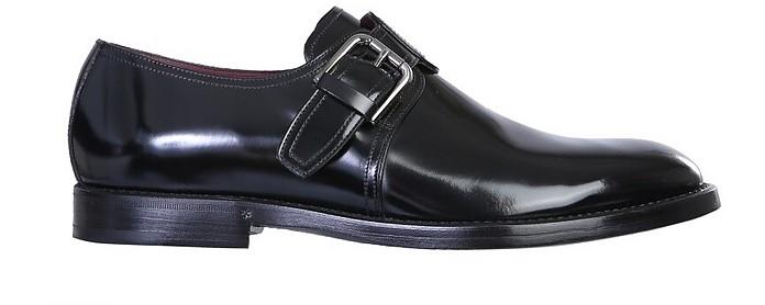 Monkstrap Shoes - Dolce & Gabbana