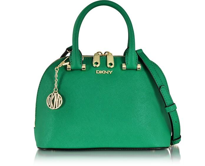 ингредиент зеленая сумка женская картинки шкаф