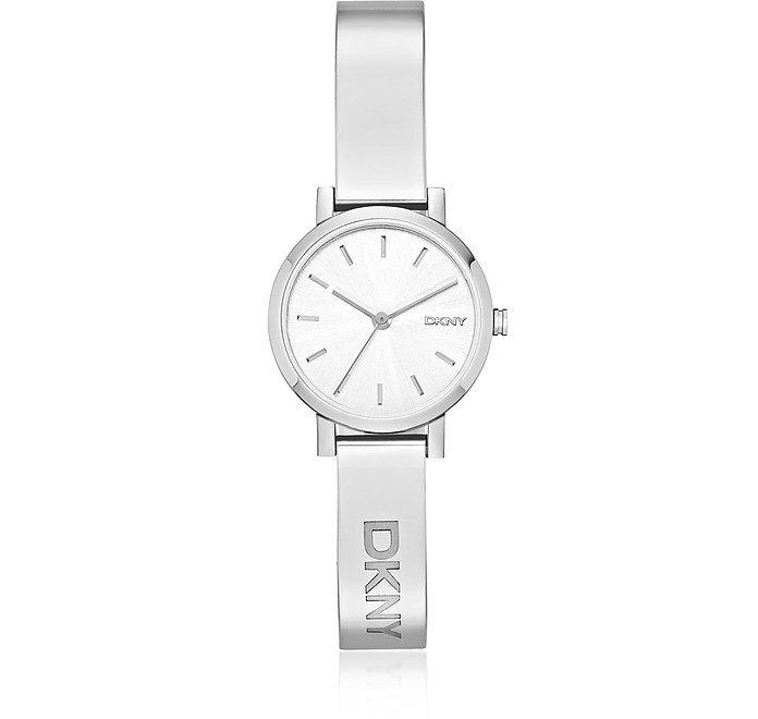 NY2306 Soho Women's Watch - DKNY