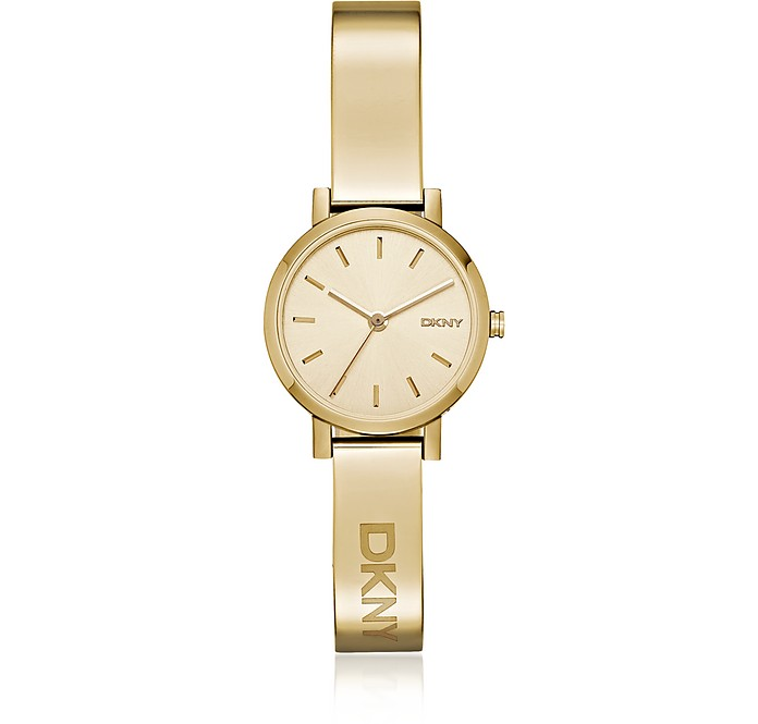 NY2307 Soho Women's Watch - DKNY