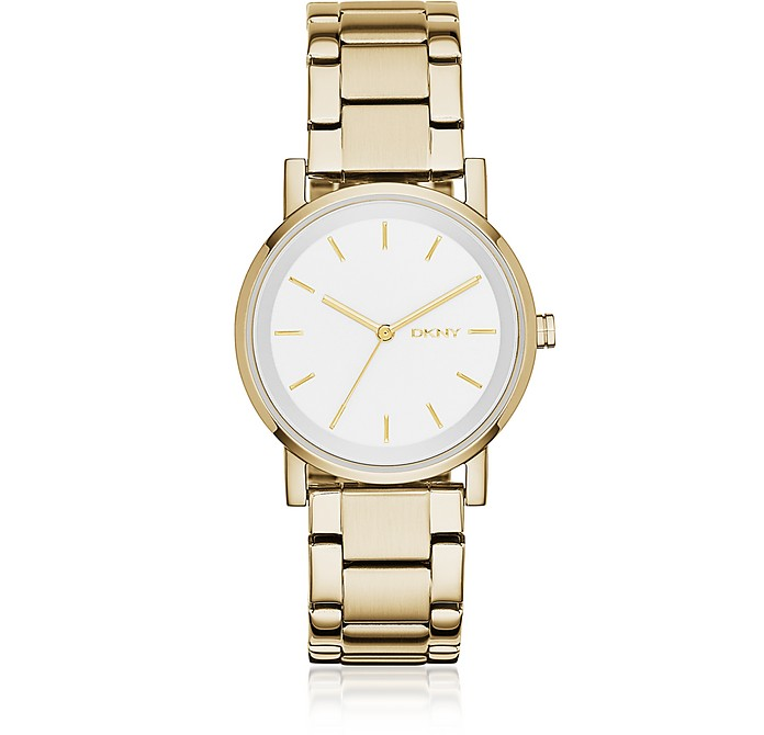 NY2343 Soho Women's Watch - DKNY