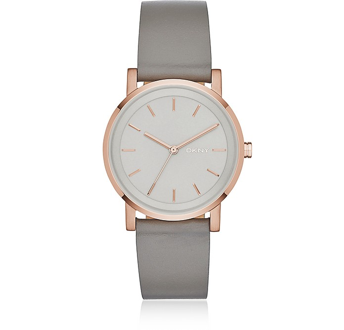 Soho Women's Watch - DKNY