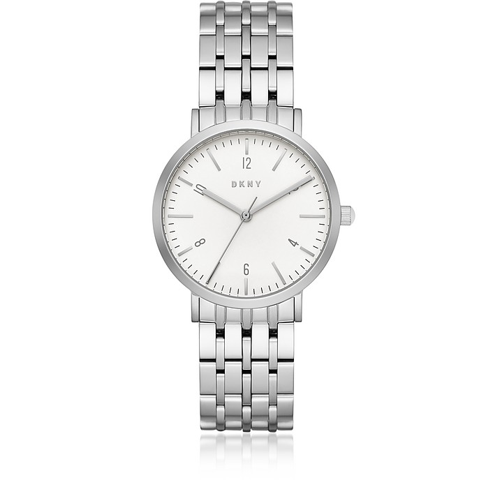 Minetta Women's Watch - DKNY
