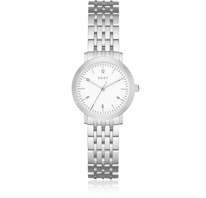 NY2509 Minetta Women's Watch - DKNY