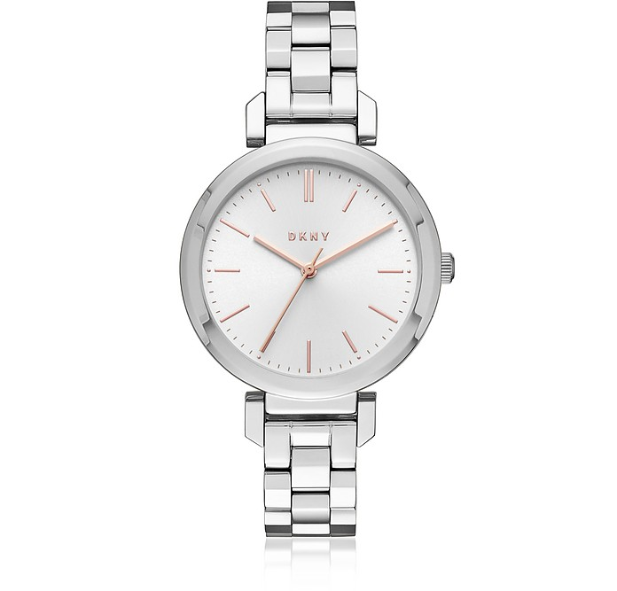 Ellington Women's Watch - DKNY