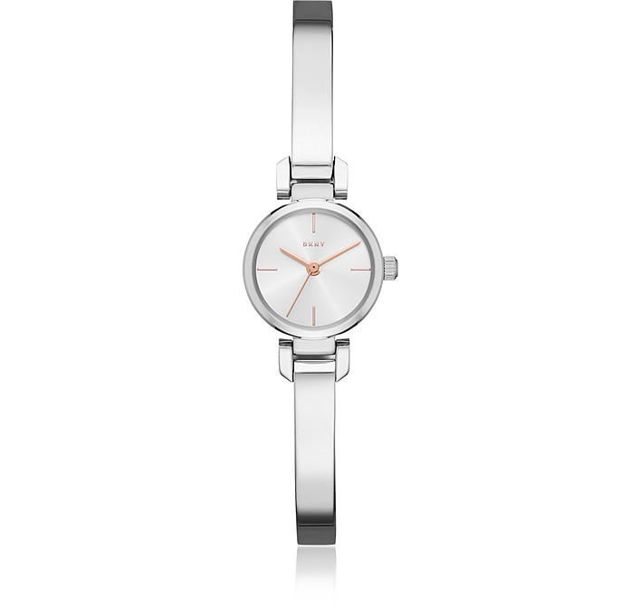 Ellington 20mm Women's Watch - DKNY