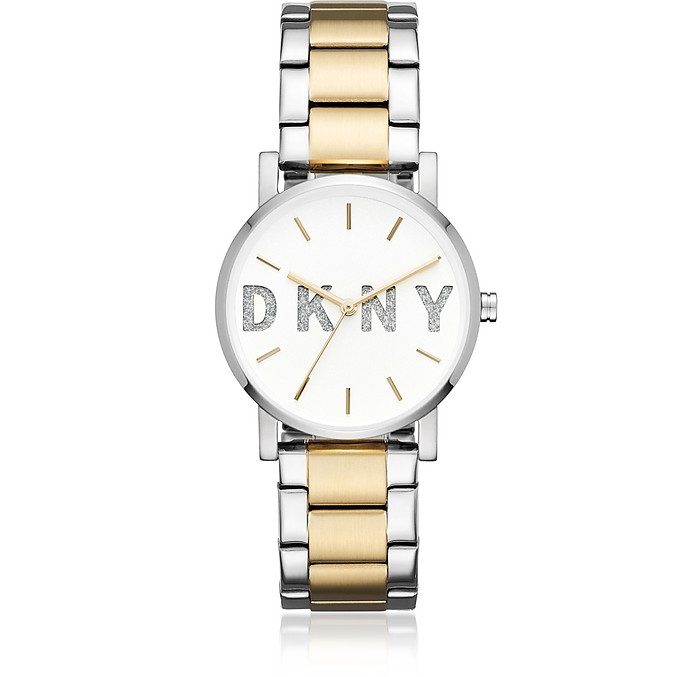 NY2653 Soho Women's Watch - DKNY