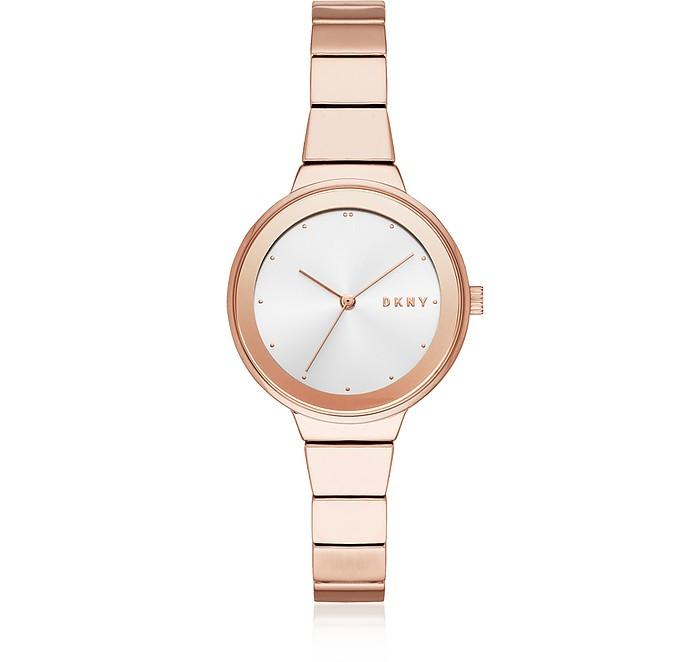 NY2695 Astoria Women's Watch - DKNY