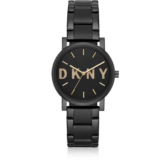 NY2682 Soho  Watch - DKNY