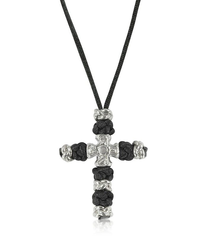 Cross Necklace - Be Unique