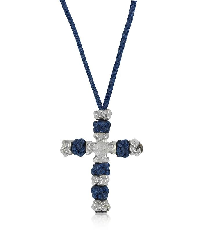 Cross Necklace - Be Unique