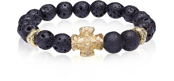 Lava Style Bracelet - Be Unique