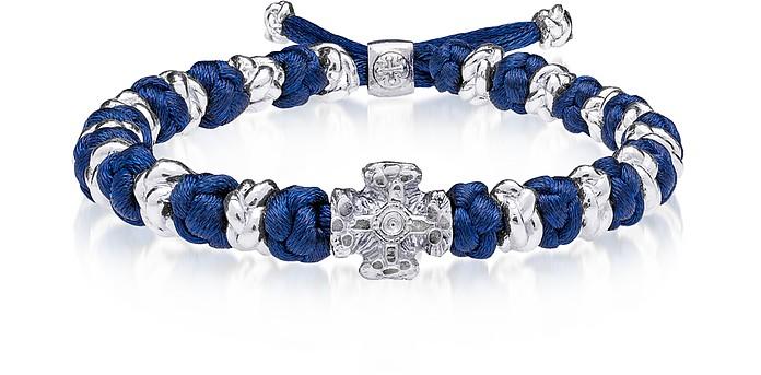 Rosary Bracelet - Be Unique