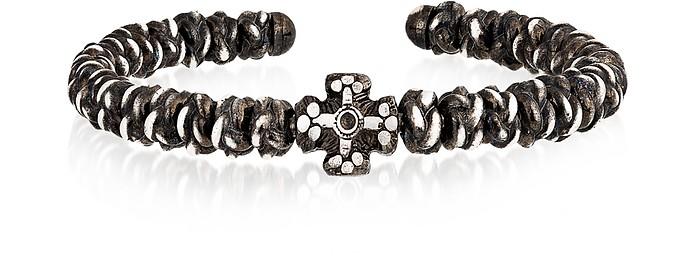 Antic Glossy Bracelet - Be Unique