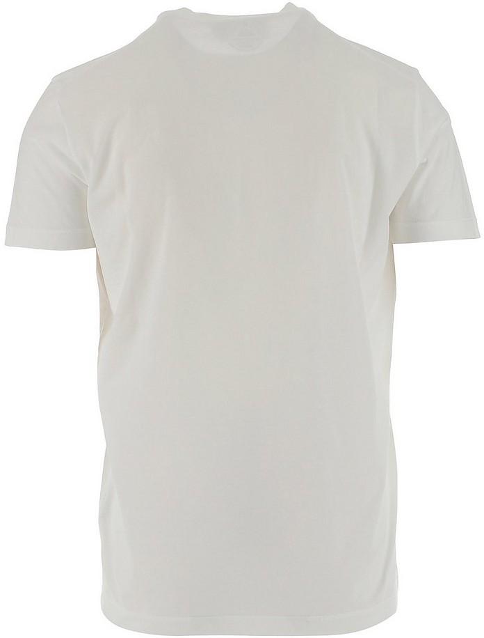 Men's T-Shirt - DSquared