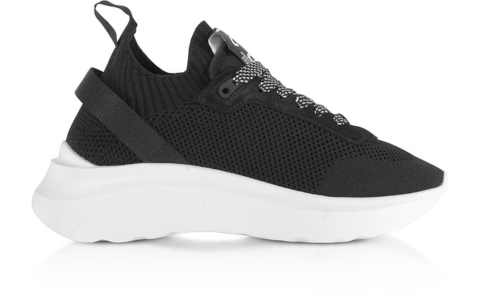 Speedster Mesh Women's Sneakers - DSquared2
