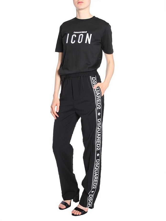 Jogging Trousers - DSquared2