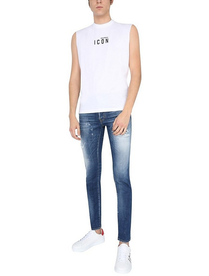 Cool Guy Jeans - DSquared2