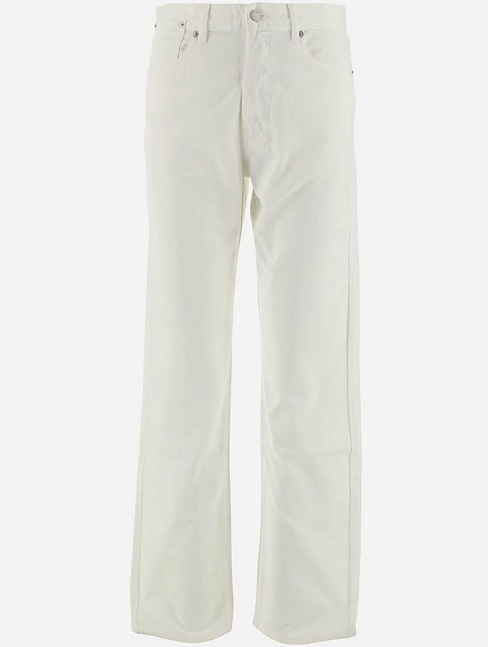 Women's Jeans - Dries Van Noten