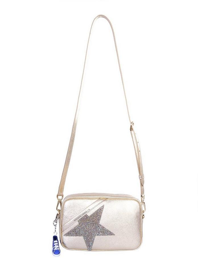 """""""Star Bag"""" Bag - Golden Goose"""