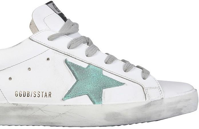 """""""Superstar"""" Sneakers - Golden Goose"""