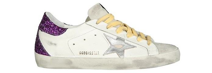 Superstar Sneakers - Golden Goose