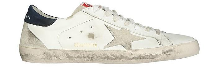 Superstar Sneakers - Golden Goose / ゴールデングース