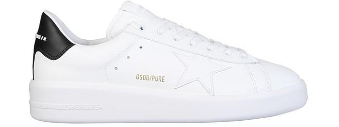 """""""Pure New"""" Sneakers - Golden Goose / ゴールデングース"""