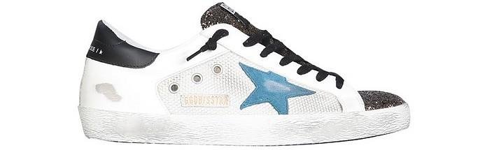 Superstar Sneaker - Golden Goose / ゴールデングース