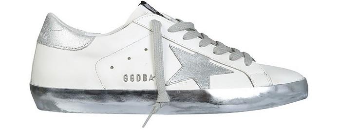 Superstar Sneakers - Golden Goose
