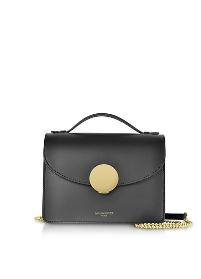 New Ondina Top Handle Shoulder Bag - Le Parmentier