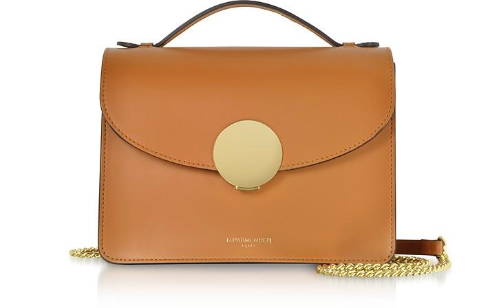 New Ondina Top Handle Shoulder Bag - Le Parmentier