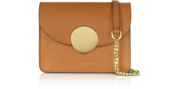 New Ondina Mini Shoulder Bag - Le Parmentier